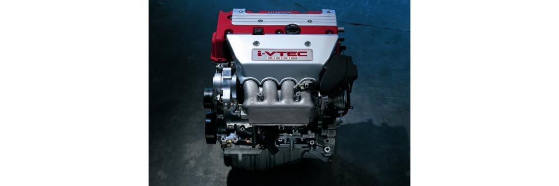 K20 type r